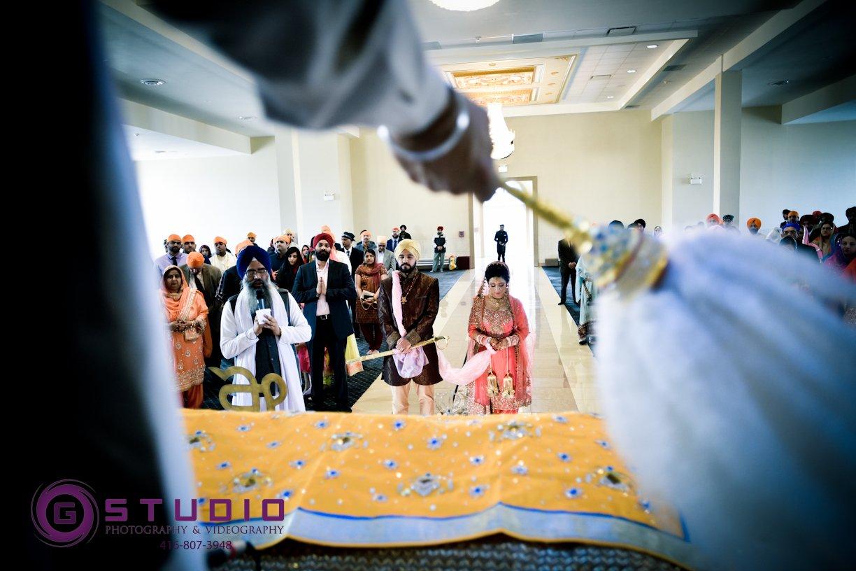 best bridal shoot22