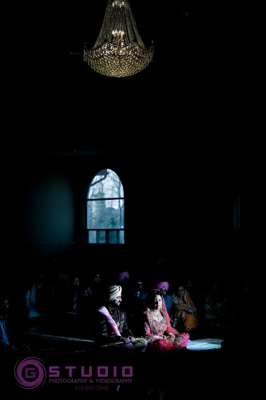 best bridal shoot 19