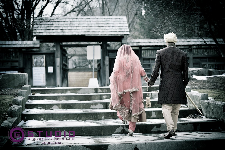 best bridal shoot 18