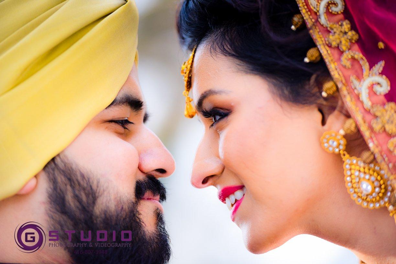 best bridal shoot16