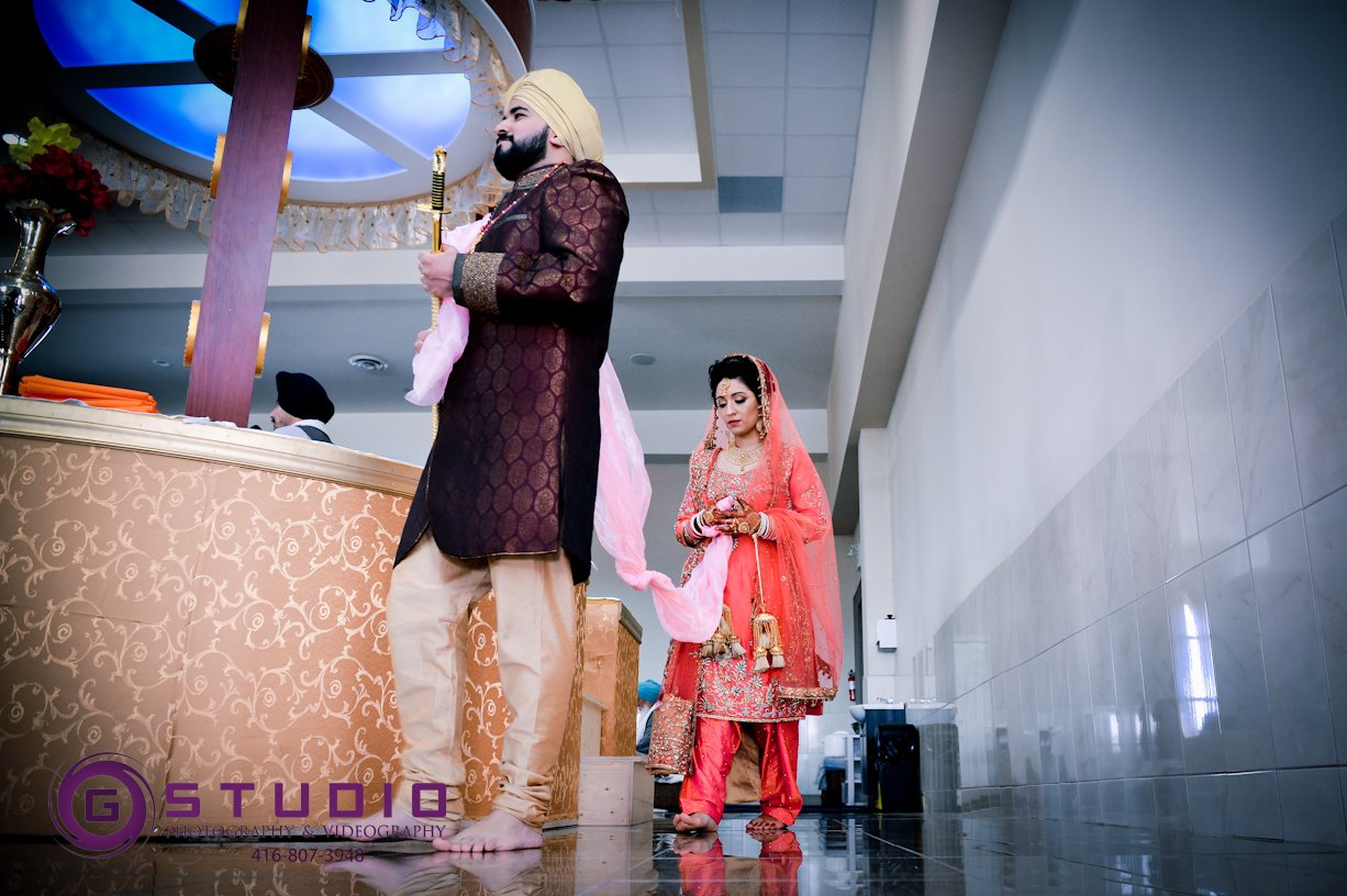 best bridal shoot13