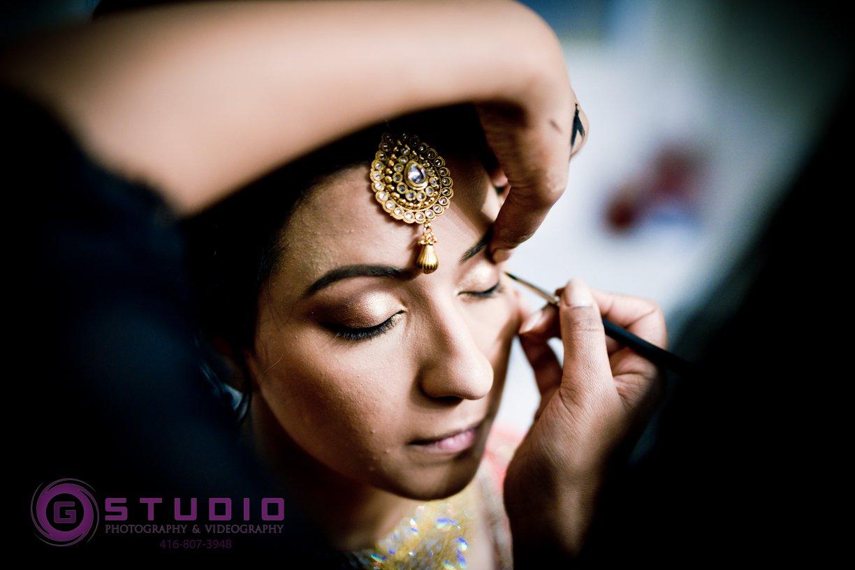 best bridal shoot 7