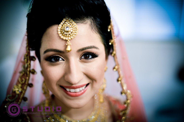 best bridal shoot 4