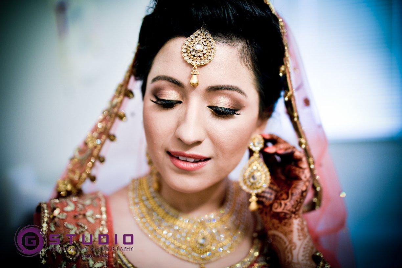 best bridal shoot 2