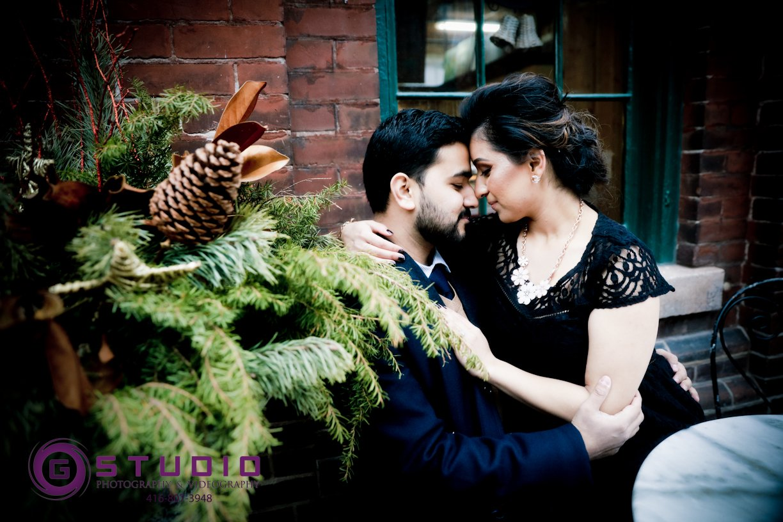best bridal shoot39